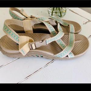 Skechers Reggae Kookie Sandals